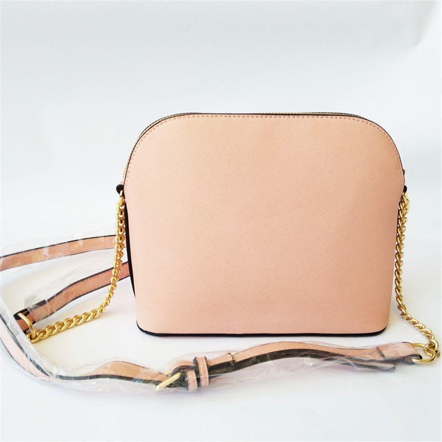 Vintage Crossbody Bag Women 2020 PU Soft Bag Shoulder Women Bags#327