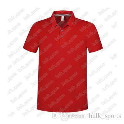 2656 Спорт поло Вентиляционное Быстросохнущий Горячие продажи Высокое качество мужчины 201d T9 с коротким рукавом рубашки удобный новый стиль jersey15266622322