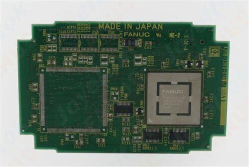 1Pc Fanuc A20B-3.300-0.362 cf
