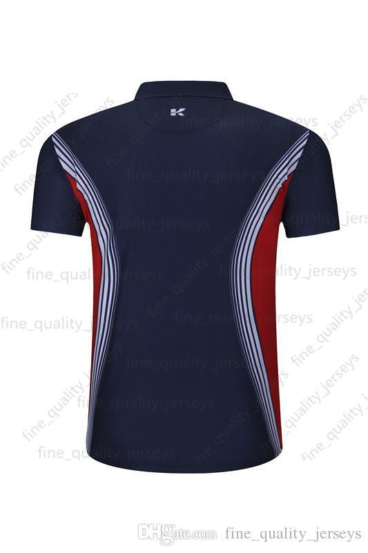 00020113 Lastest Men Football Jerseys Hot Sale Outdoor Apparel Football Wear High Quality