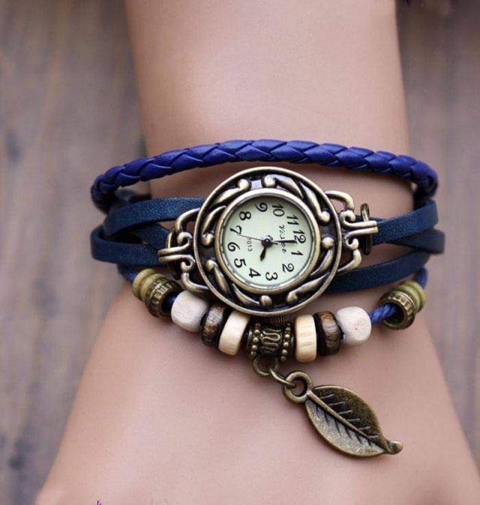 reloj de la pulsera niño impermeable Splendid reloj electrónico de múltiples funciones al aire libre del niño / c mira el reloj de Reloje Masculino de Boy