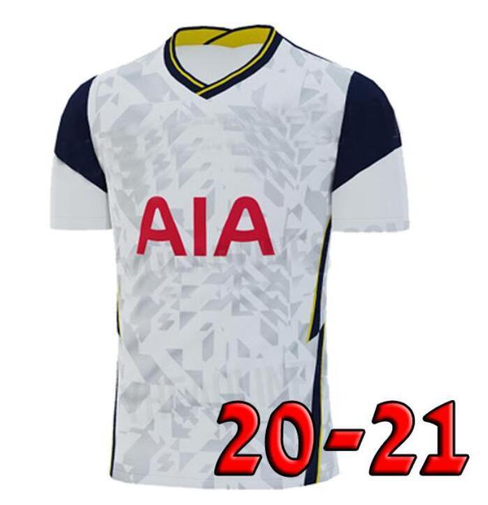 2020 Thailand 2020 21 Tottenham Kane Bergwijn Soccer Jersey Spurs 2020 2021 Lucas Jerseys Dele Son 20 21 Football Shirt Ndombele Soccer Shirt From Messisport01 12 83 Dhgate Com