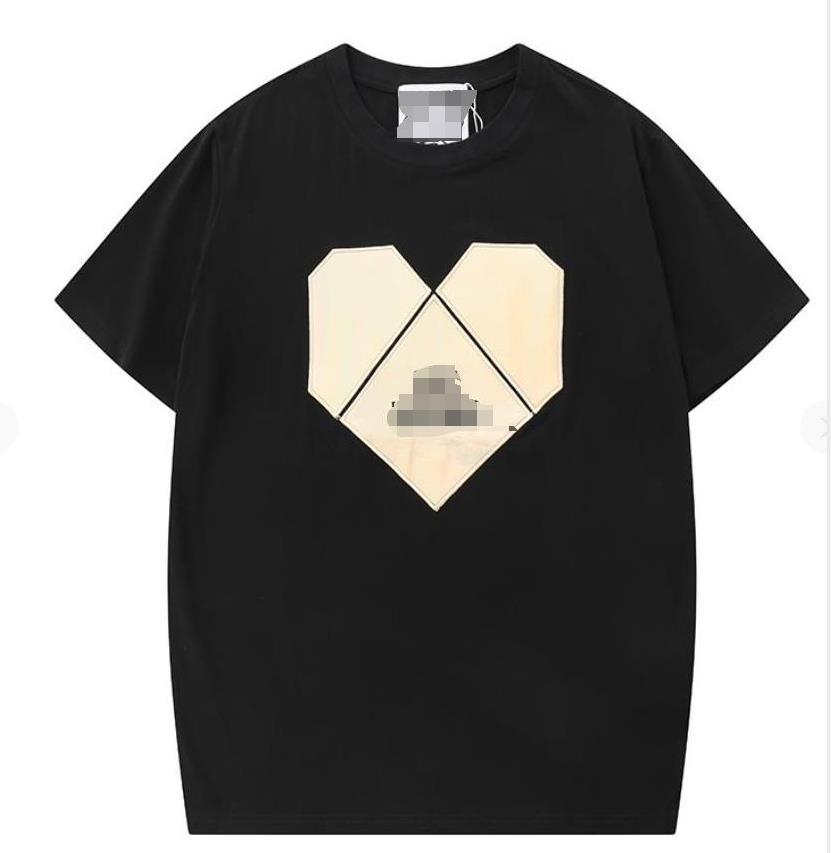 20ss Freier heißen Verkaufs-Designered Frauen-Männer-T-Shirt Art und Weise beiläufige Frühlings-Sommer-T-Stücke Qualitäts-Luxus-Mädchen-T-Shirt 2021401Q