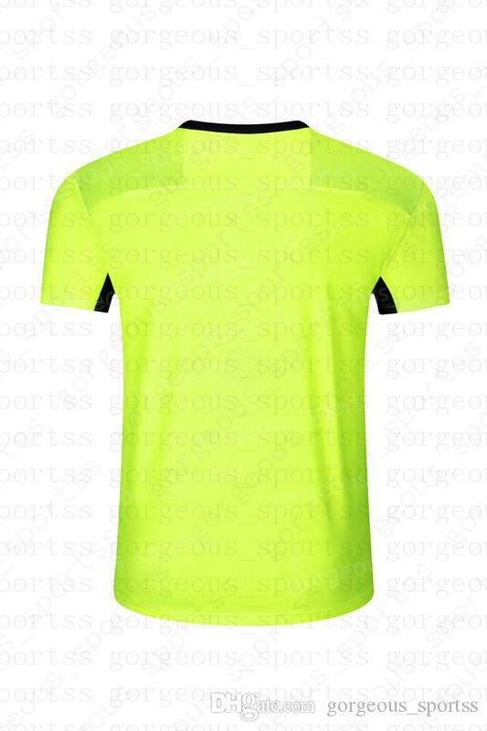 0023 Lastest Homens Football Jerseys Hot Sale Outdoor Vestuário Football Wear alta Quality35353981432