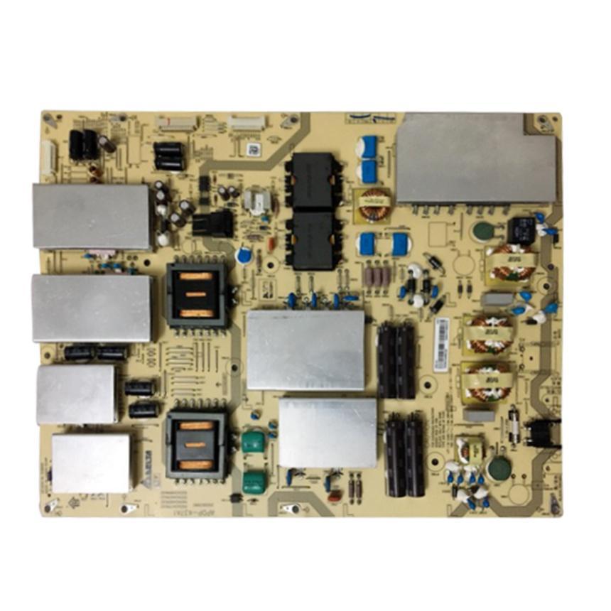 Orijinal LCD-65UR30A / 60SU860A / 861A RDENCA486WJQZ APDP-437A1 güç kartı