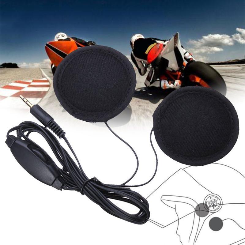 CS-083 Headset Helm MP3-Kopfhörer-Kopfhörer-GPS-Navigation für Motorrad