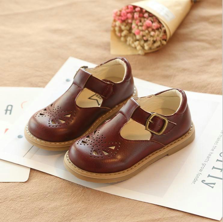 Kinderschuhe Junge Schuhe Kinder beiläufigen Turnschuh-Mädchen Wohnungen Süßigkeit-Farben-Super Soft bequeme heiße EUR 21-30