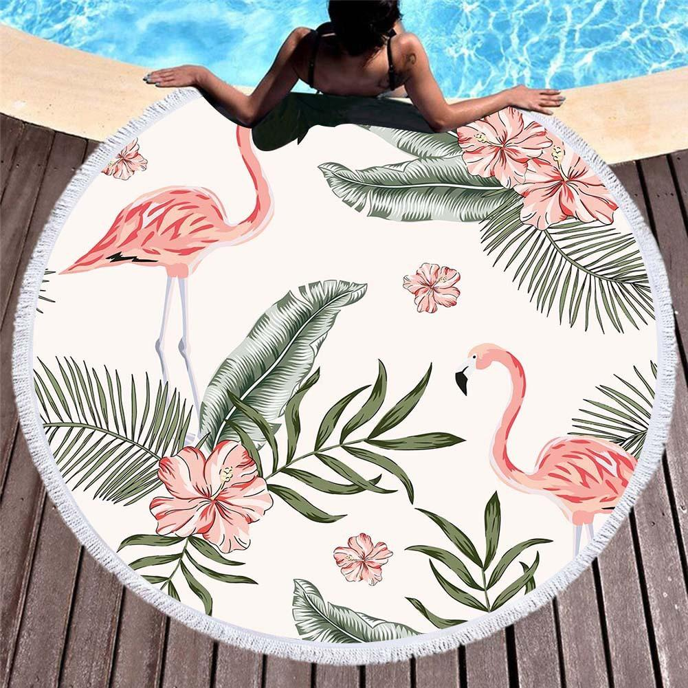 FAI-ry Tail Anjoy Serviette de Bain Cotton Beach Towel Luxury Microfiber Absorbent Bath Towels Quick-Drying Towel