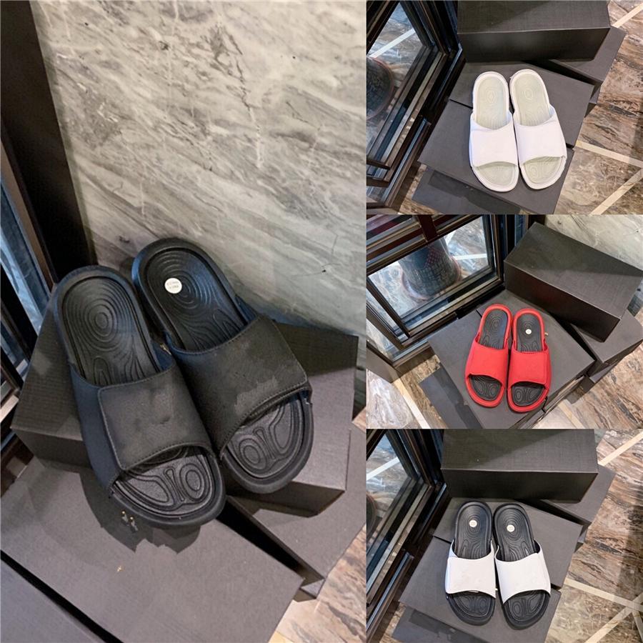 Meninos confortável Chinelos de 2020 Homens de Verão Sapatos casuais Infantil Meninos Meninas da praia Chinelos Casual Moda suave sapatos baixos Eu 25-35 # 423