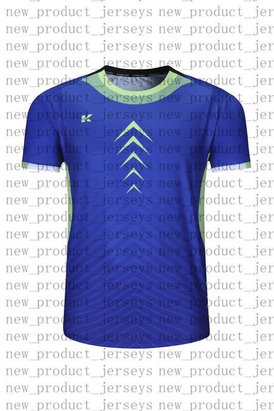 0063 Lastest Men Football Jerseys Hot Sale Outdoor Apparel Football Wear High Quality4747