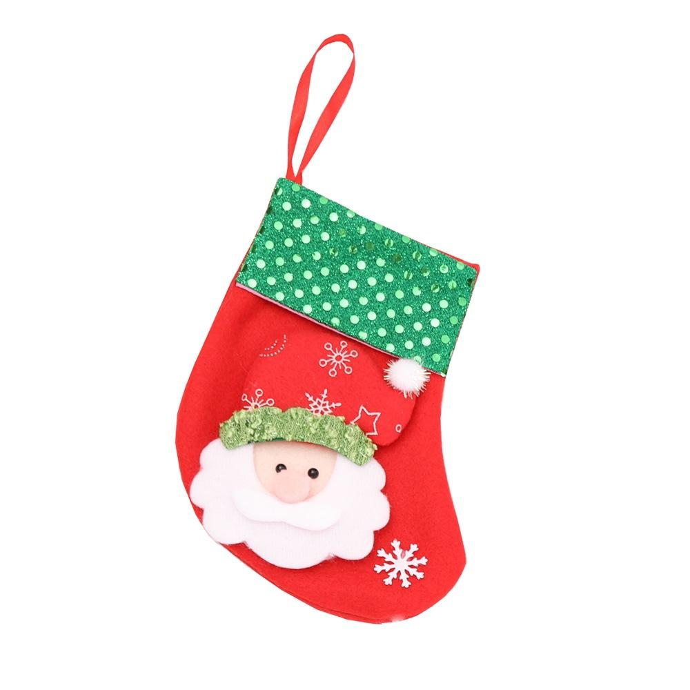 1pcs Santa Claus Cartoon Hat Inflatable Toy Inch Birthday Pink Rose Gold Inflatable Children Party Toy Hat Kid's Party