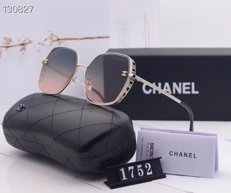 2020 Hot Sale Brand Design Sunglasses Vintage Pilot Brand Sun Glasses Band UV400 Men Women Ben Metal Frame glass Len