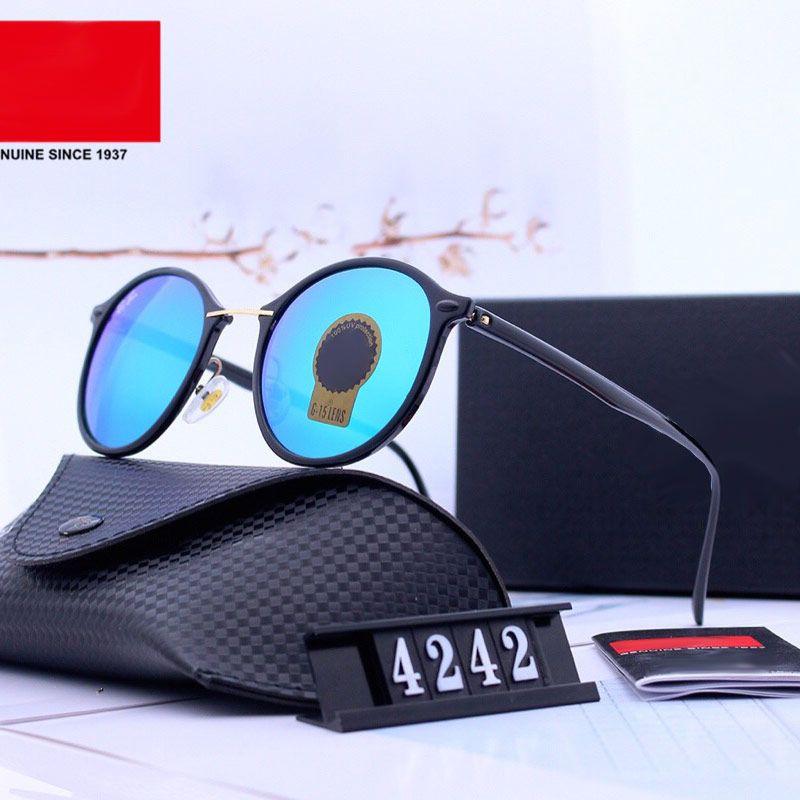 mens moda feminina óculos de sol óculos Adulto Óculos Outdoor Sports Retro Vintage Sun polarizado UV400 lentes para homens senhoras