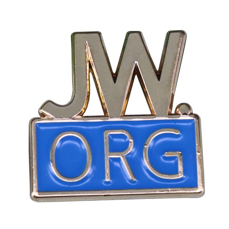 Jw.org regalo per battesimo da pioniere