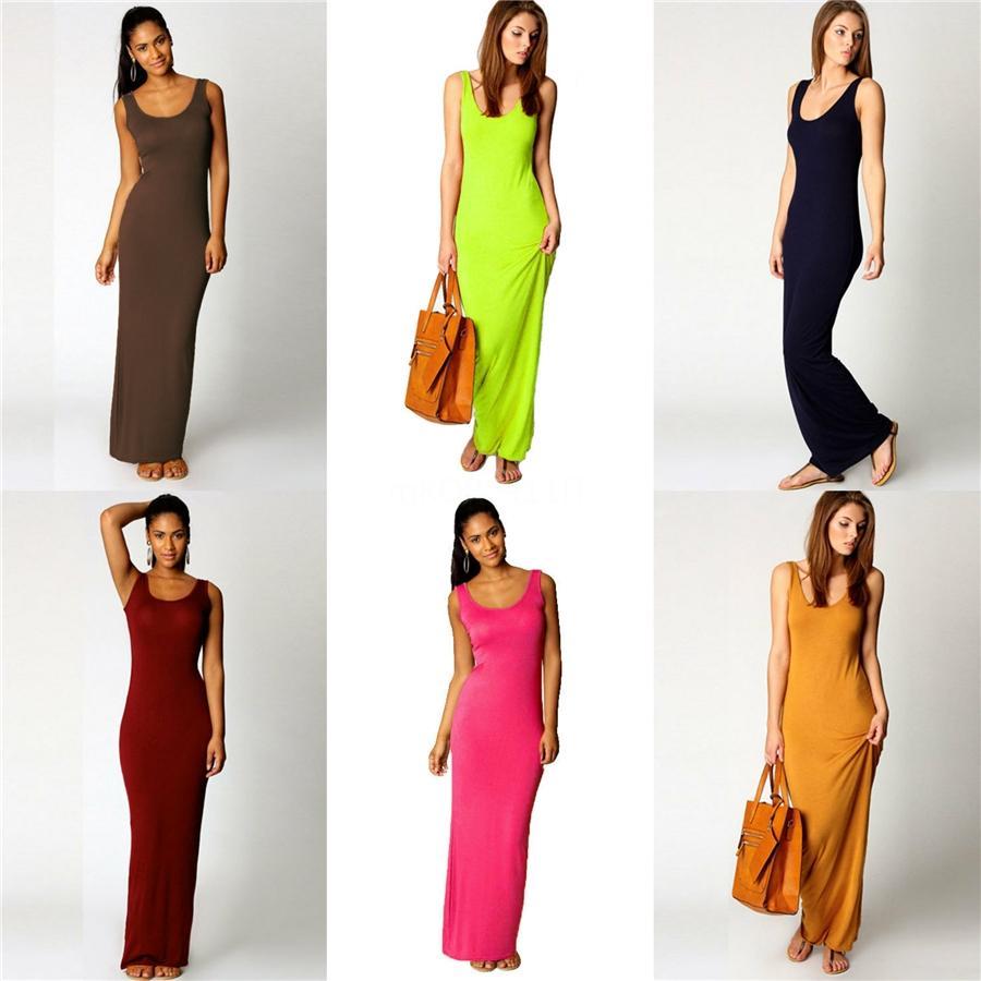 Camuflaje Silm de las mujeres Vestidos de diseño redondo de la manera collar para mujer vestidos casuales de manga larga vestidos de Mujer Ropa # 377
