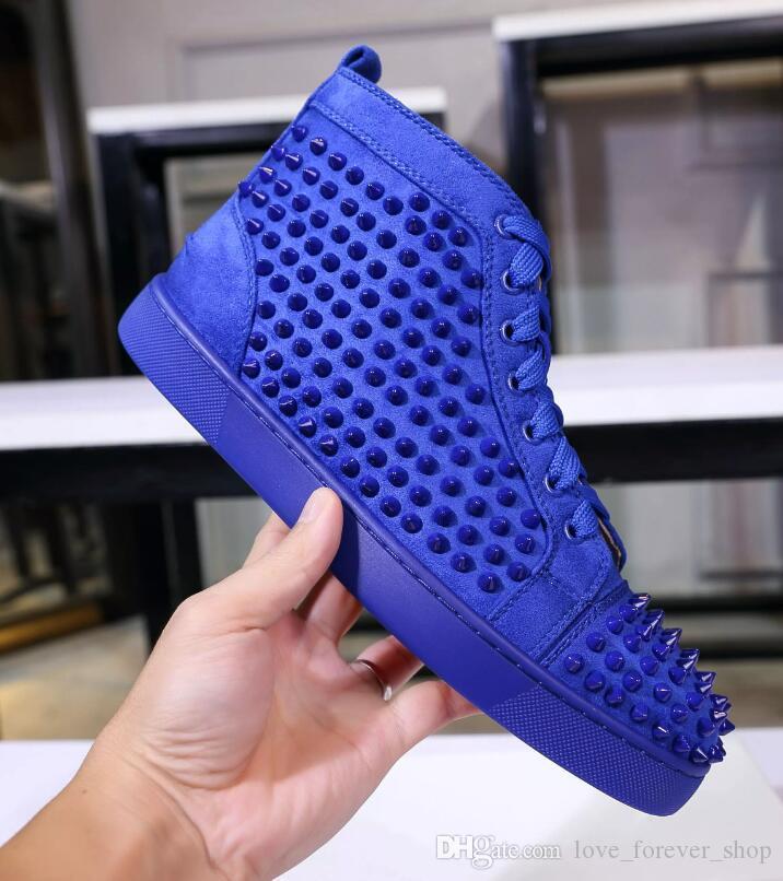 الرجال الفاخرة أحذية أسود جلد طبيعي نمط الأفعى متعطل شقة أسفل الأحمر أحذية أزياء العلامة التجارية الجديدة للمرأة ربط الحذاء حتى أحذية عارضة size35-46