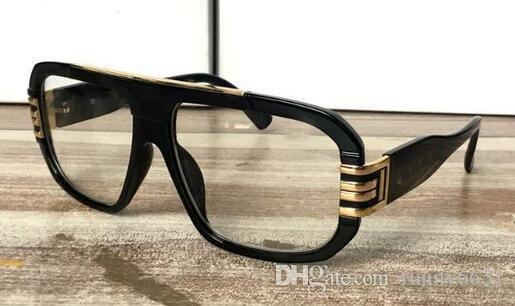 Summe donna marca Cycling glass uomo metallo nero occhiali da sole Clear lens Driving occhiali vento occhiali da sole Cool occhiali da equitazione spedizione gratuita