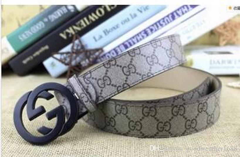 2020Luxury Belts Men Designers Belts For Women Button Wide Gold Button and Pearl Gold Buckle Designers Belt Shipping 018