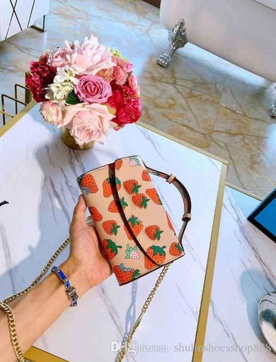 2019 femmes designer sacs à main de bonne qualité en cuir pu style classique bandoulière messenger sacs à bandoulière sacs à main 2019 mode estivale
