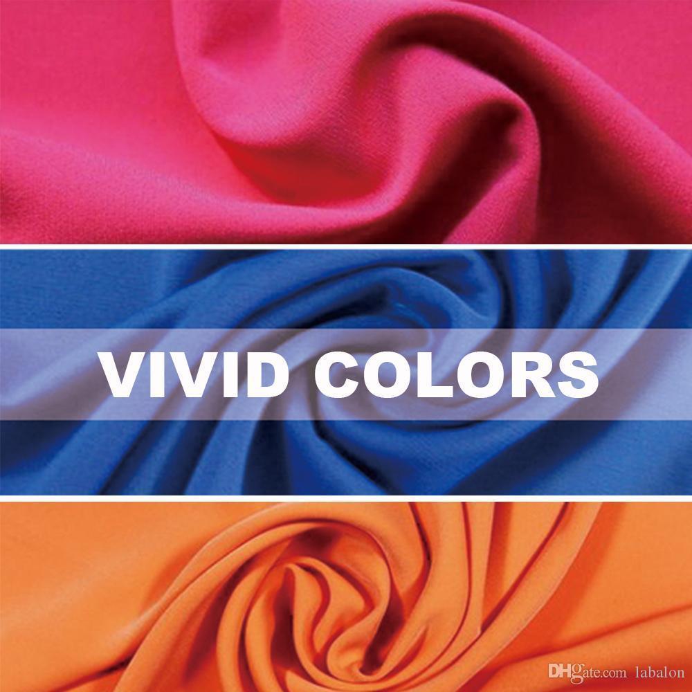 LGBT Regenbogen-Homosexuell Cape Körper Flagge Banner Neue 3x5ft Polyester Fans Flagge Cape individuelle Flagge, freies Verschiffen