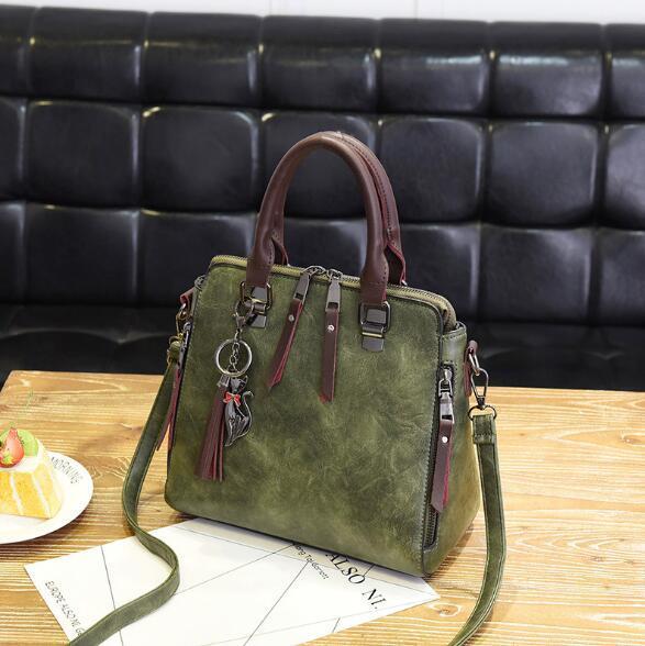novo designer de luxo bolsas bolsas mulheres Saffiano totes sacos de ombro moda de alta qualidade crossbody bags