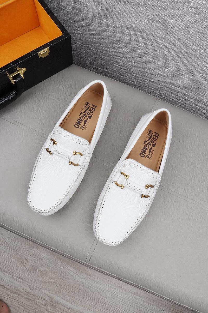 Бесплатная доставка высокое качество классический низкая-топ холст Повседневная обувь мужчин детей