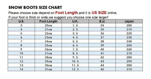 e3f2578c9e5 Hot Sale Australian Style Mens Snow Boots Waterproof Mens Winter Cow Suede  Leather Outdoor Boots 5854 Brand IVG Designer Shoes Mens Shoes Mens Boots  ...