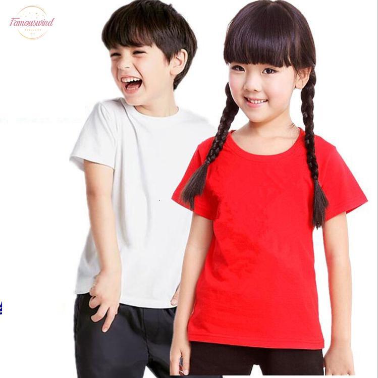 Fête des mères d'été 2020 T-shirt femmes Harajuku Kawaii super femmes T-shirt Loisirs mancherons Confortable Parent Enfant T-shirt A914