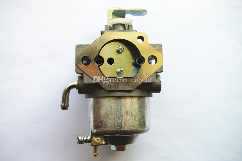 Vergaser passt Mitsubishi GM291 GM301 GB290 GB300 GT1000 MGE4000 MGE4800 MBG5500 Motor Motor Vergaser Ersatz