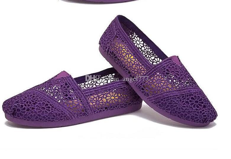 Women designer casual solid canvas shoes Unisex Men Classic Shoe Plain Casual Sneaker flats loafers Solid unisex tom espadrille femininas
