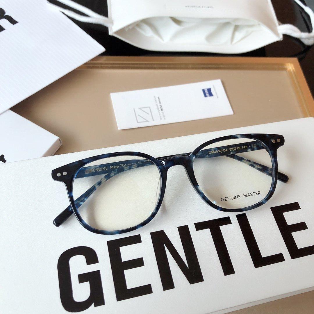 Marca designer uomini di modo e occhiali delle donne, moda occhiali da sole polarizzati stile aristocratico, corsa esterna con occhiali da sole