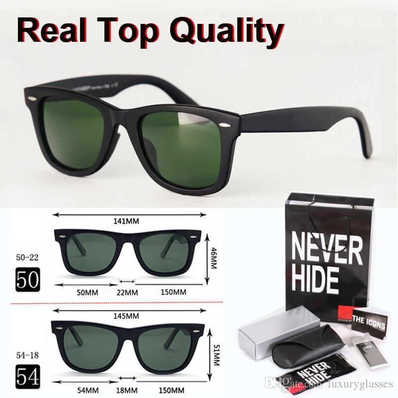 16 colores estrenar de calidad superior del metal del diseño de la bisagra gafas de sol polarizadas, hombres, mujeres espejo con la caja original, paquetes, accesorios, todo!