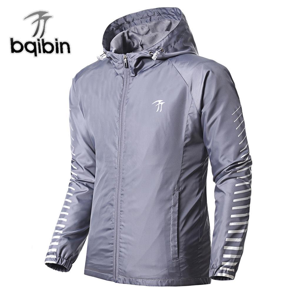 Ветровка Мужчины нашивки Trench Длинные рукава Zip Fly Mens Coat Solid Карманы Top 2019 Мужские пиджаки Марка T200103