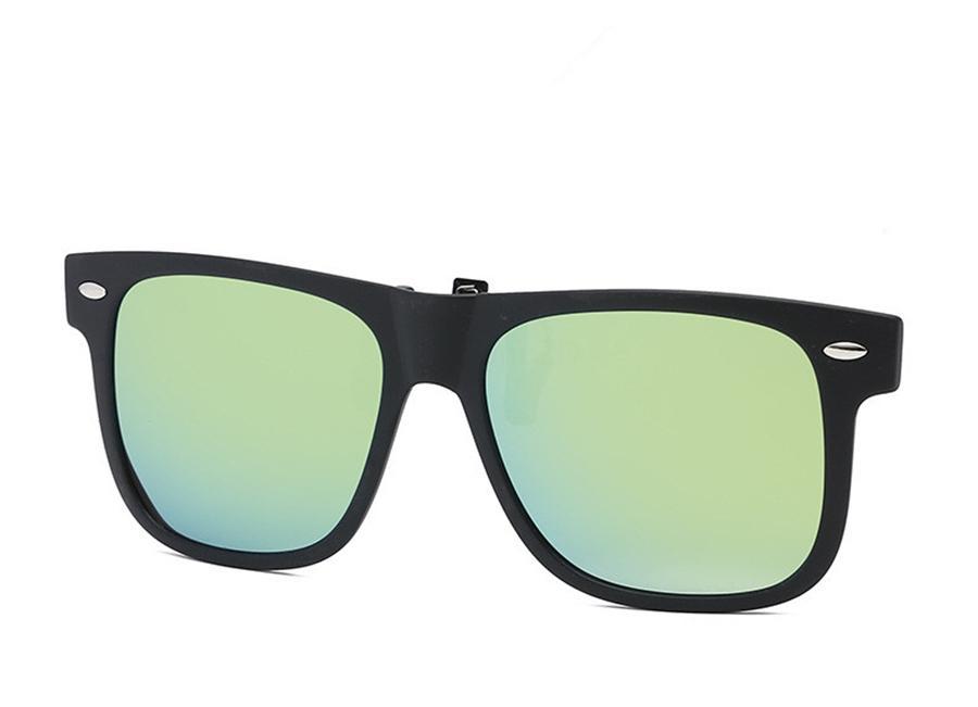 Dsgn Co. 2020 моды любовь Сердце tr90 и Sunglasee для женщин классический современный шик tr90 и Sunglasee женщин 5 цветов солнечные очки UV400 #80765
