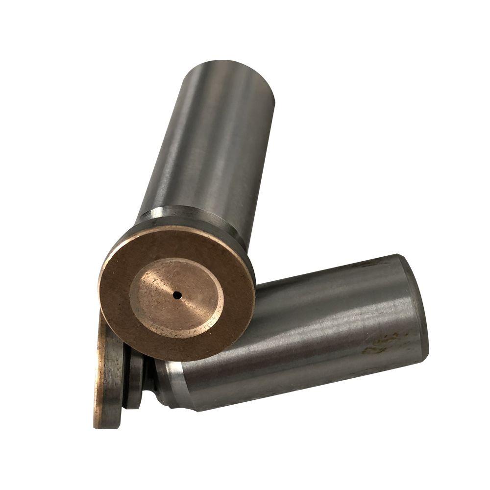 Kubota JBT-45Hz riparazione escavatore idraulico principale di riparazione della pompa kit di parti di ricambio originali