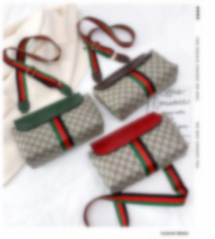 2020 marque sac femmes de mode homme shoudler livraison gratuite sac à main de haute qualité de design de luxe vente chaude pas avec la boîte 20062841Y