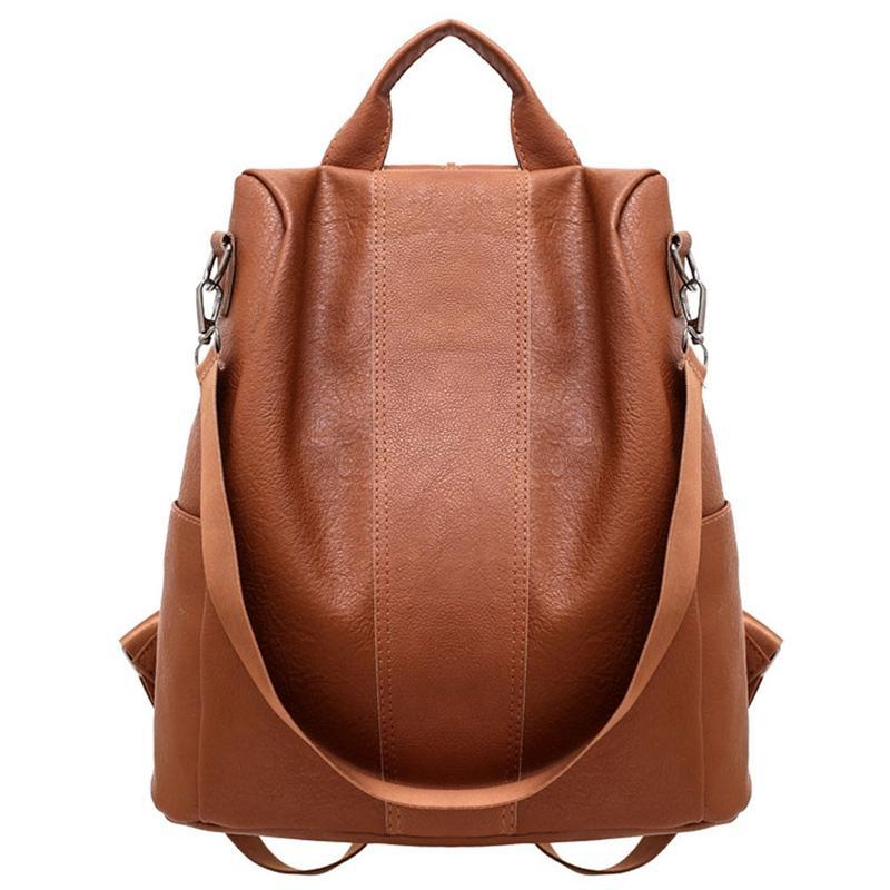 Высокое качество молодежные рюкзаки для девочек-подростков женская школьная сумка Bagpack женский рюкзак