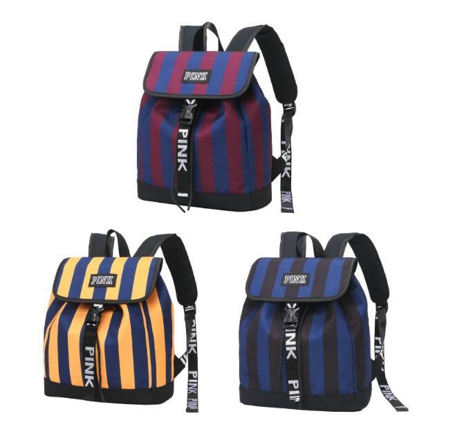 Hot New Luxury Mulheres bolsa de Escola sacos de moda de couro Famoso designers mochila mulheres saco de viagem mochilas saco