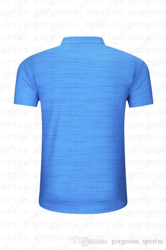 00020101 Lastest Homens Football Jerseys Hot Sale Outdoor Vestuário Football Wear alta A0989989843