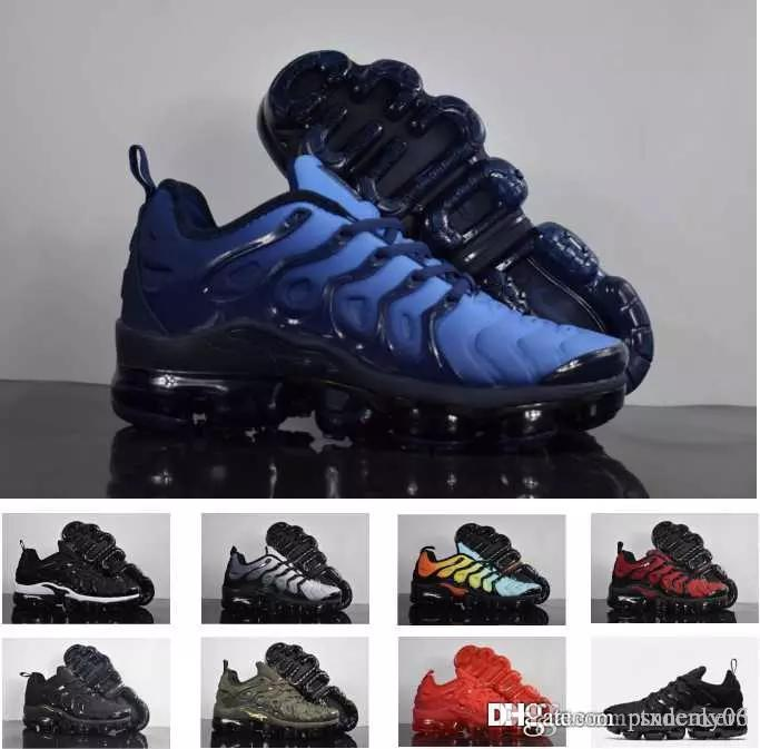 N15bc WHOLSALE أحذية عارضة مصمم أحذية أفضل أحذية فاخرة موضة أحذية الرجال النساء