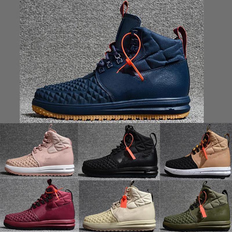 2020 핫 남성 여름 야외 스포츠 스니커즈 1 개 그린 패션 음력 한 남성 1 초 높은 실행 신발 분홍색 해군 베스트셀러 신발을 강제로