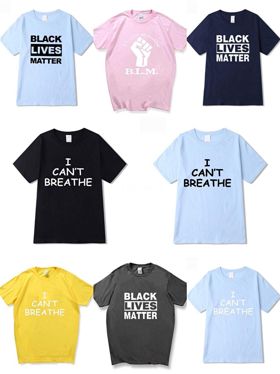 Ben! 20Ss Jackboys Tee Araç Baskı Tee Kısa Kollu Günlük Moda Pamuk Şort Bay Bayan Çift Tasarımcı Breathe Cant T-Shirt Hfxhtx147 # 393