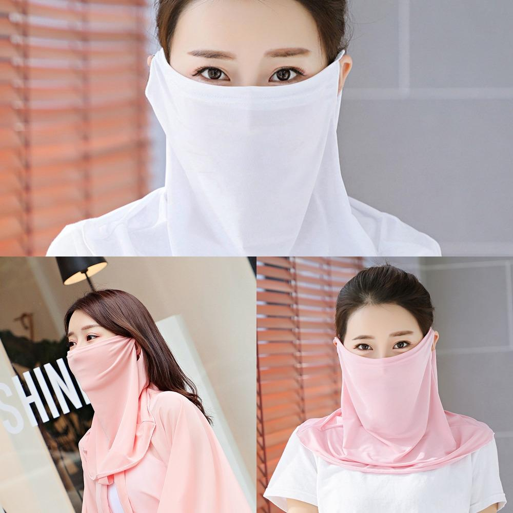 hLgTf 5Cotton Breathable Maskswashable And Reusable Facemask Unisex Print Face Cloth Masks BylimaProtection For Scarf
