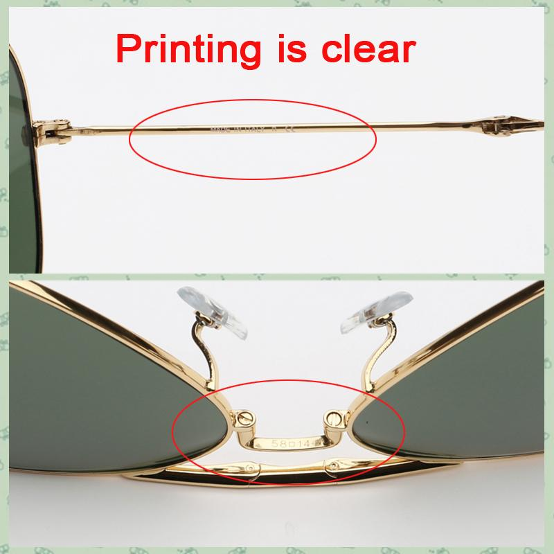 Wholesale-model 3479 folding aviation sun glass UV400 lenses for man woman with leather case packages & all accessories, everything!!