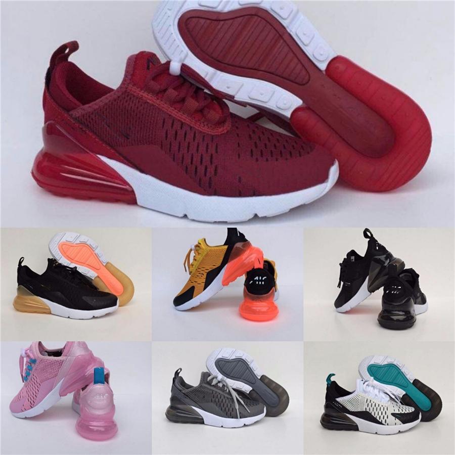 Infantil de alta calidad niños al aire libre Casual Deporte Zapatos para niños niños y niñas zapatillas de deporte de los zapatos corrientes de los niños para los niños G0375 Size28-36 # 155
