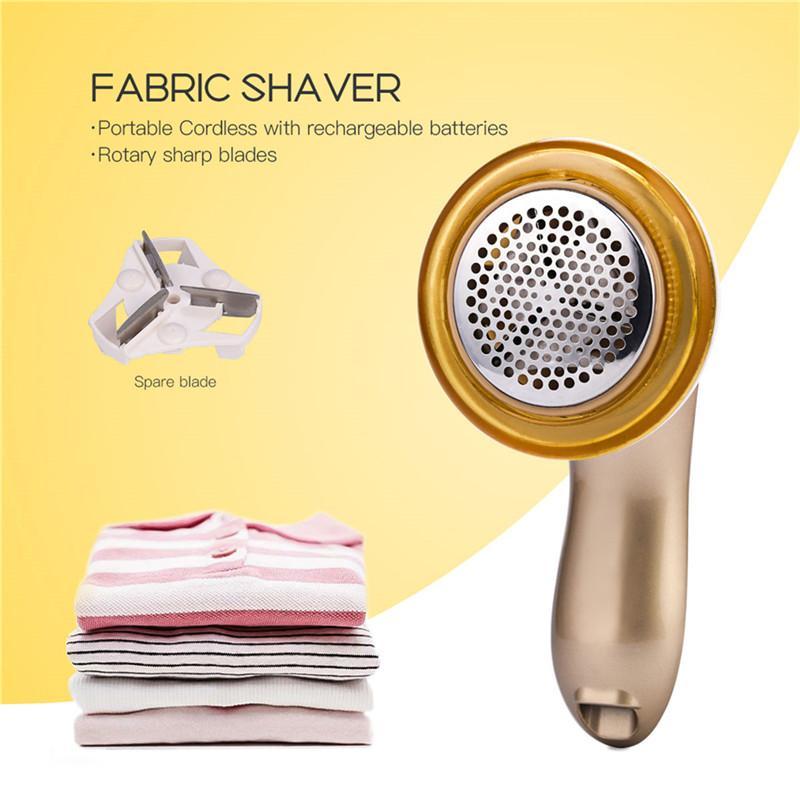 إزالة الشعر الكهربائية حبوب منع الحمل وكيل إزالة الشعر الملابس الانتهازي آلة بيليه الشحن المجاني