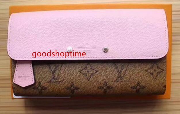 M61831 Rosa sacchetto del raccoglitore 3138 catena borsa dei raccoglitori Mini Frizioni Esotici sera Borse Belt