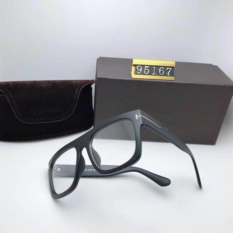 luxe 2020 Top qualité New Mode Tom lunettes de soleil pour homme femme Erika Lunettes Ford TF0711 Designer Marque Lunettes de soleil avec boîte d'origine