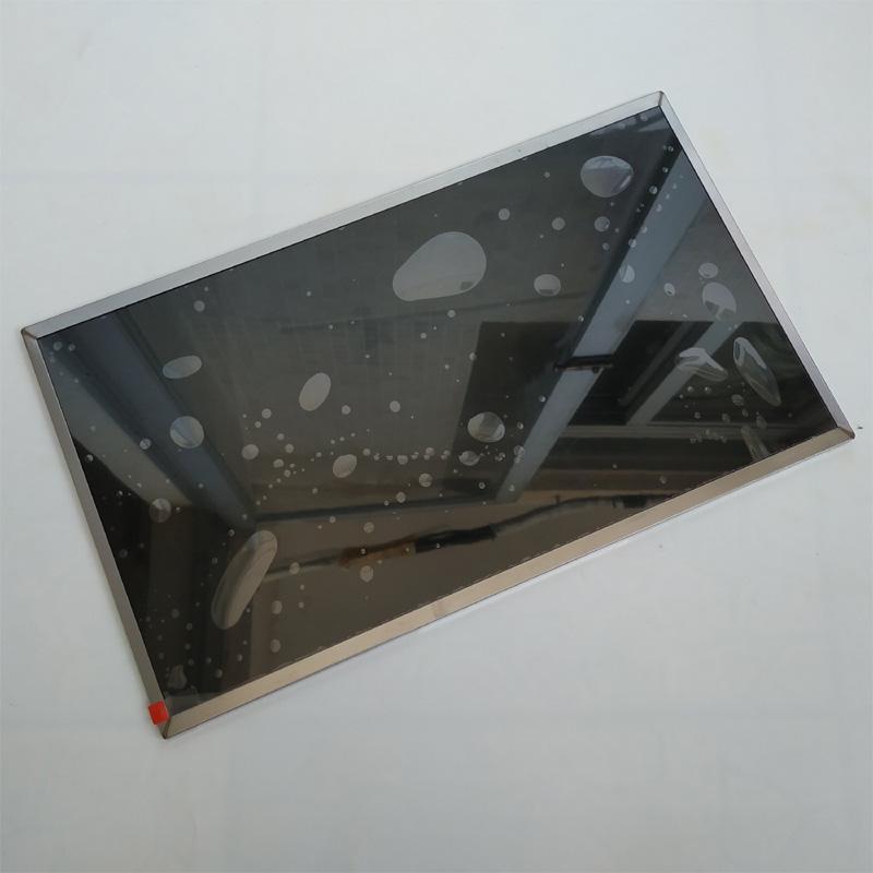무료 배송!! HP PROBOOK 6445B 4430S 40PIN WXGA를위한 새로운 14.0 인치 노트북 교체 용 LED LCD 스크린