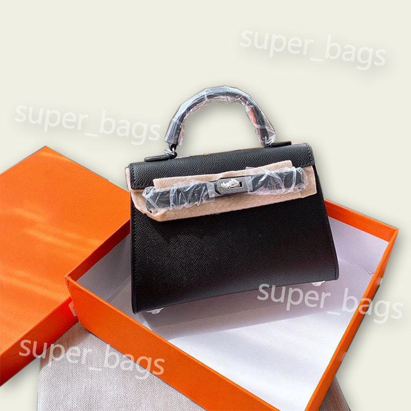 2020 высокое качество Newst дизайнер сумки кошельки плеча женщин подлинной моды кожаный мешок приходят с коробкой